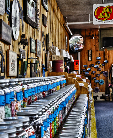 Bob s Stores in NH submited images